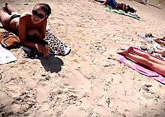 bOOb Watch Ep 1 With Aussie Stephanie the former Stripper
