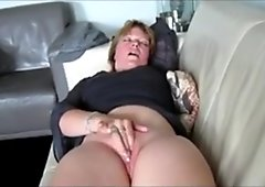 Fuck Session at the Open Window